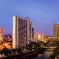 This 30-Day Advance Purchase hotel room deal includes: Save 15% off Best Available Rates per room/night Usage of gymnasium and swimming pool Shuttle bus service to Orchard Road and Chinatown […]