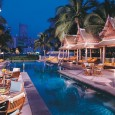 The Peninsula Bangkok invites you to experience Winter Moments with special room rates from 15 November 2012 to 15 March 2013. Prices start from THB 9,300* per night and include […]