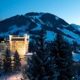 Gstaad (Switzerland) – Imagine a charming and picturesque mountain village in unspoilt countryside surrounded by the spectacular Swiss Alps. Experience a relaxing, exciting and memorable stay at the legendary Gstaad […]