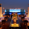 "Bangkok (Thailand) – January 12, 2013 – Celebrate Valentine's Day with your special one at the world's highest al-fresco restaurant ""Sirocco"" on the 63rd floor and ""Sky Bar"" of Tower […]"