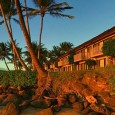 Kihei, HI (USA) – April 11, 2013 – Escape to fun-filled days in Hawaii with amazing summer vacation rates at Aston Hotels & Resorts. Enjoy island-style comfort, gracious hospitality and […]