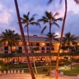 Hawaii (USA) – April 20, 2013 – For a limited time receive a FREE Compact Car from Dollar Rent A Car, a FREE Room Upgrade to enjoy the stunning vistas […]