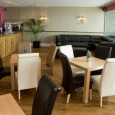 Brighton (United Kingdom) – April 12, 2013 – Top south coast accommodations provider Queens Hotel in Brighton is now offering business clients access to their outstanding corporate meeting facilities. Corporate […]