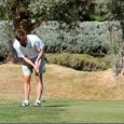 Petersfield, Hampshire (UK) – April 10, 2013 – Rory McIlroy may be struggling for his best form but he remains many people's favourite player and his fan club will be […]