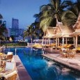 Bangkok (Thailand) – April 10, 2013 – The Peninsula Bangkok together with the Thai Country Club is offering an exclusive golf experience combined with impeccable hospitality and great savings. The […]