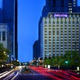 Chicago, Illinois (United States) – April 9, 2013 – We're celebrating the year you were born. With this special offer for two night stays, you'll receive rates equal to your […]