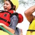 Oak Hill, WV (USA) – April 12, 2013 – This April, college students have a chance for a different type of study break- a weekend full of rafting, BBQ, and […]
