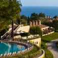 Newport Beach, CA (USA) – April 14, 2013 – The Resort at Pelican Hill®, rated the world's Top Golf Resort according to Condé Nast Traveler readers, presents its summer series […]