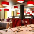 Derry, County Londonderry (UK) – April 14, 2013 – Celebrate our Year as City of Culture in Derry's Premier Hotel. Enjoy a two night stay with a bottle of wine […]