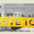 "Orlando, Fla. (USA) – April 27, 2013 – August 7-10, 2013 – Believe it. Justin Bieber continues to be one of the world's hottest musical acts and his 2013 ""Believe"" […]"