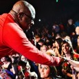 Las Vegas (USA) – April 1, 2013 – Boyz II Men has taken up residency at The Mirage in Las Vegas, and tickets to see the group live are now […]