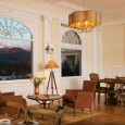 Estes Park, CO (USA) – May 3, 2013 – The best way to enjoy the Stanley Film Festival is to buy a package, which includes a pass to the Festival […]