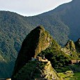 Stowe, VT (USA) – May 21, 2013 – Yampu Tours has designed and added new itineraries to their options for Nicaragua travel. Yampu has been creating tailor-made tours for over […]