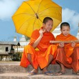 Bangkok (Thailand) – December 12, 2013 – Khiri Travel has introduced four new off-the-beaten track travel experiences in the Greater Mekong Region. Guests can visit the Jarai ethnic villages in […]