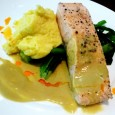 Bangkok (Thailand) – June 2014 – Flava Restaurant & Bar presents Salmon Promotion with creative delicious menu through the month of June and July 2014. Enjoy a selection of healthy […]