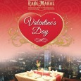 Bangkok (Thailand) – January 22, 2015 – The Rembrandt Hotel Bangkok, luxury hotel on Sukhumvit, special offers during the perfect time to indulge in a romantic getaway with a delightful […]