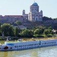 Spring, Texas (United States) – May 1, 2015 – Relax and refresh with a 5-15 day European cruise getaway. Enjoy more Inclusions on an Arosa Rhine River Cruise, Danube River […]