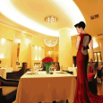 Bangkok (Thailand) – February 9, 2016 (travelindex.com) – Celebrate Your Riverside's Valentine and spent a romantic night atmosphere with your beloved one at Ramada Plaza Bangkok Menam Riverside. High quality […]
