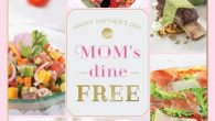 Bangkok (Thailand) – August 2, 2016 (travlindex) – The popular 407 room Hotel Rembrandt centrally situated in Bangkok's Sukhumvit region is offering Mums a free meal on Mother's Day at […]