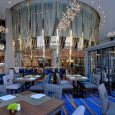 Bangkok (Thailand) – August 2, 2016 (travelindex) – Following an extensive refurbishment, River Barge Restaurant at Chatrium Hotel Riverside Bangkok has reopened its doors with a luxurious, vibrant new look […]