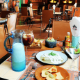 Bangkok (Thailand) – September 1, 2016 (travelindex.com) – The Rembrandt Hotel Bangkok and The Embassy of Mexico will mark the 206th Anniversary of Mexico's independence on September 16th and 17th, […]