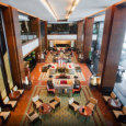 Bangkok (Thailand) – November 25, 2016 (travelindex) – Gather your loved ones this season at JW Marriott Hotel Bangkok and savour precious moments together. With several venues, from the newly […]