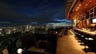 Bangkok (Thailand) – January 31, 2017 (travelindex) – On Tuesday, February 14th, 2017, our celebrated restaurants and bars are featuring special Valentine's menus, highlighted by superb cuisine, attentive service and […]